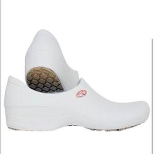 Sticky OB/SRC/E/WR Shoe